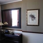 Φωτογραφία: Burke and Wills Hotel