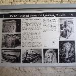 Foto di Tomb of King Tutankhamun (Tut)
