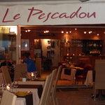 Photo of Le Pescadou