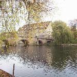 Foto di The Old Bridge