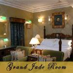Grand Jade Room Superior