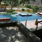 Φωτογραφία: Club Mahindra Fort Kumbhalgarh
