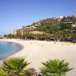Anfi Beach Club