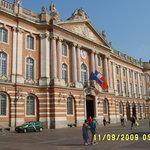 Photo de Brasserie du Grand Café de l'Opéra