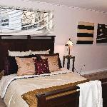 TBS Master Bedroom