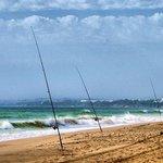Falésia Beach 04