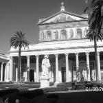 Basilica San Paolo (Roma 09)