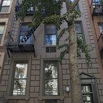 Stelle Apartments