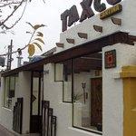 Photo of Taxco Cantina