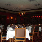 Ruth's Chris Steak House - Biloxi Foto