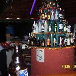 Club Sultan Maris Foto