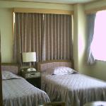 Photo of Takato Sakura Hotel