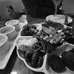 La Feast