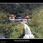 Waterfalls Foto