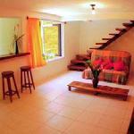 duplex bungalow