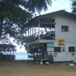 Eula's place
