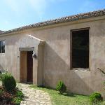 Our villa # 34
