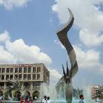 centro historic