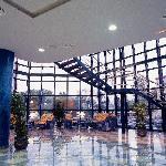 Hotel Cibeles Playa Foto