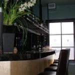 Clarke's Bar Lounge