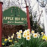Apple Bin Inn Foto