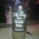 Photo of Zig Zag Cafe
