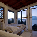 Mirador bedroom