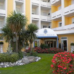 Photo of Hotel Salus