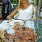 Mogliano Veneto: Ai Bersaglieri