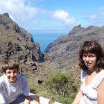 Tenerife is beautiful, dare to explore