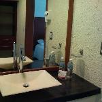 Photo of Hotel Aeropuerto Morelia