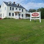 The Inn at Bear Tree Home of Murphys Steakhouse