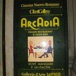 Foto de Arcadia