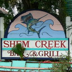 Shem Creek Bar & Grill Foto