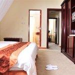 Paradise Express Hotel Foto