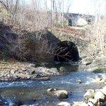 Tinkers Creek Viaduct Park