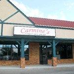 Carmine's Italian Restaurant, Smithsburg MD