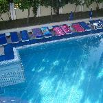 Princess Orange Apartments Foto