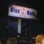 Photo de Blue Note
