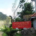 entrance nakatani village .JPG