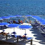 Photo of Hotel Le Najadi