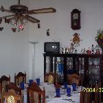 Zdjęcie Casa Carlita
