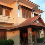Khemara Battambang Hotel (2)
