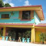 Photo of Hotel La Palmera