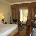 King Executive Room 4