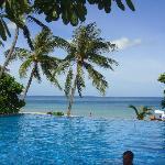 The beautiful pool 2