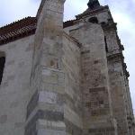 Catedral de Alcalá de Henares, Madrid
