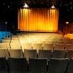 The Cornerstone Playhouse