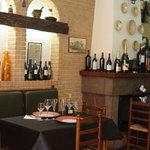 Billede af Restaurant Fermin