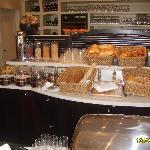 buffet petit déjeuner (1)